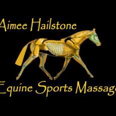 Logo - Designed by Alys Lynch